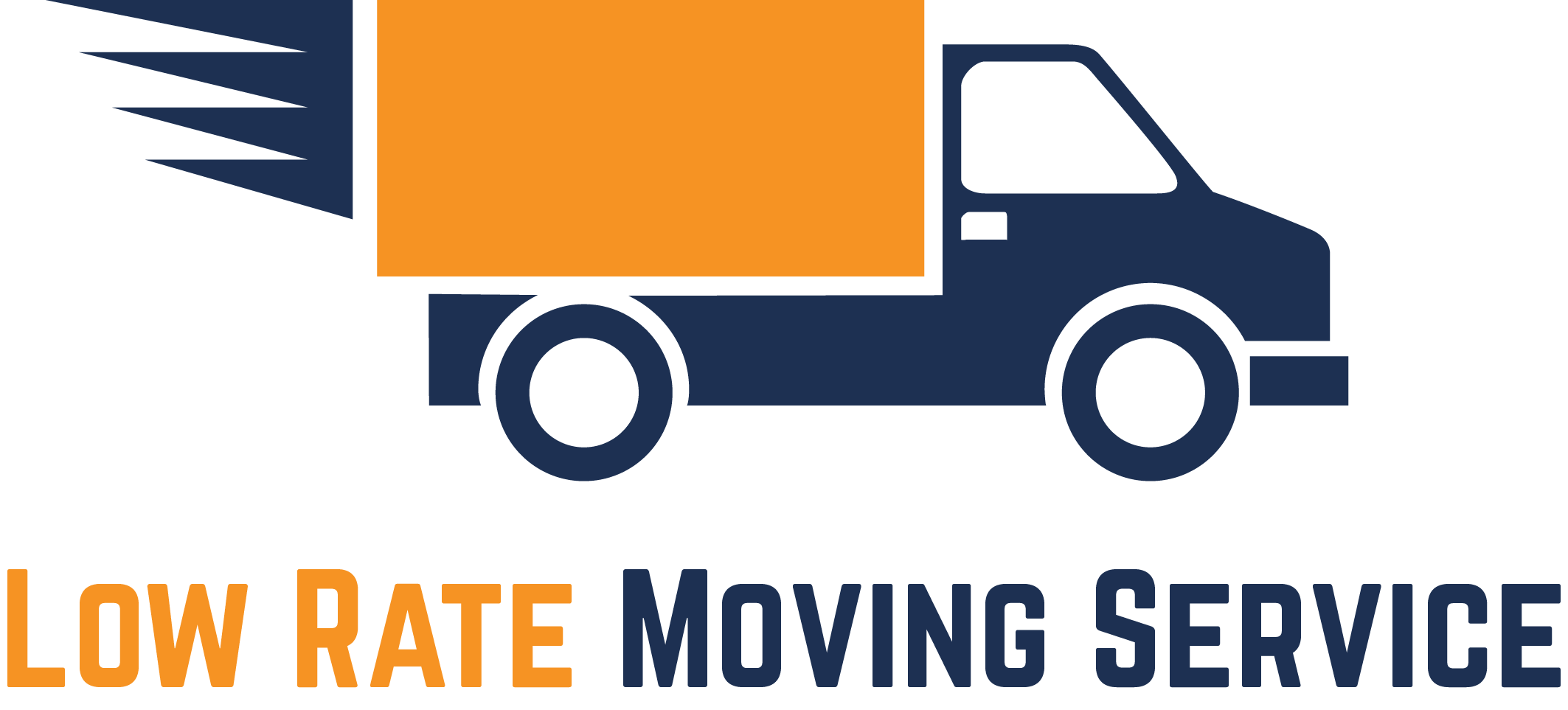 Low Rate Moving Service-Low Rate Moving Service